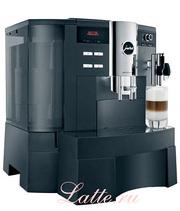 Продам кофе машину Jura Impressa Xs9 classic