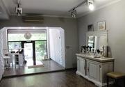 Помещение площадью 70 м²,  Макатаева — проспект Абылай хана
