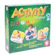 Настольная игра Activity2 46992