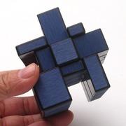 Скоростная головоломка MoFangGe Mirror Blocks 46996
