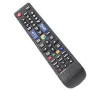 Пульты для телевизоров smart tv Led Samsung Haier Lg Sony Panasonic