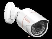 Продам IP 2.0 Mpx камера видеонаблюдения уличного исполнения VC-3343-M