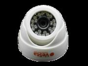 ..Продам купольная аналоговая камера видеонаблюдения