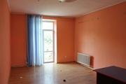 2-комнатная квартира,  проспект Абылай хана 94 — Кабанбай батыра
