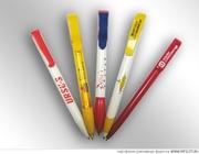 Печать на ручках в Алматы
