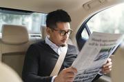 Подключение водителей к системам Яндекс. Такси и Uber