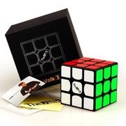 Скоростной кубик Рубика MoFangGe Valk 3 Magnetic 47015