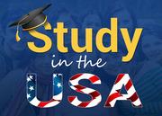 Визы В США Работа ,  Обучение