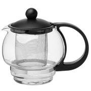 Чайник заварочный Вдохновение 47033