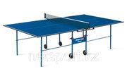 Теннисный стол Olympic с сеткой.................................