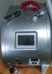 Неодимовый лазер для удаления татуажа