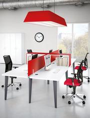 Мебель для офисов, отелей, ресторанов(HoReCa), архивы