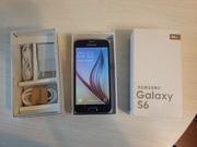 Продам Samsung Gaiaxy S6