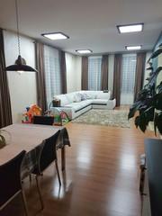 Продаеться дом в Алматы