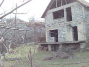 Продам земельный участок 10 cоток в Баганашиле выше пр.Аль-Фараби