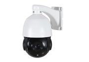 PTZ видеокамеры  (Управляемые)