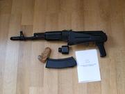 МмгАК-74 М схп