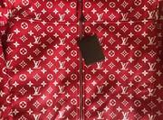 Мужская куртка Louis Vuitton