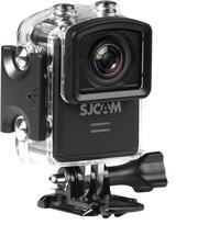 Продам оригинальная 2К экшн камера с WIFI и
