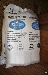 Аква- Аурат-30 коагулянт