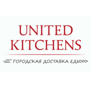 ресторан кафе бар  United Kitchens