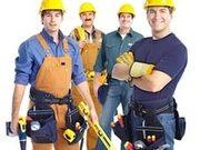 Качественно  ремонт и реставрация мебели