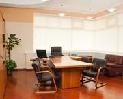 Качественный и профессиональный ремонт офисных помещений