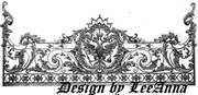 Дизайн лепнина из гипса