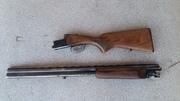 Продам ружье мр 27ЕМ-1С