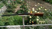 продам охтничье ружье мр 43