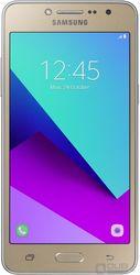 Продам новый Смартфон Samsung Galaxy J2 Prime