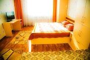 Посуточно 1-комнатная Шашкина-Попова за 9 700 тг.