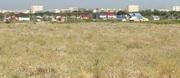 Земельный участок под ИЖС в Капшагае