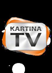 Онлайн телевидение Картина ТВ