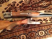 Продам ИЖ - 54,  винтовку  АВС - 36