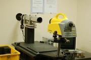 Ремонт оптических нивелиров.
