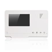 Продам бюджетный цветной видеодомофон SM-Villa