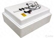 Бытовой инкубатор-Несушка,  104 яиц,  автомат, аналоговый 12-v