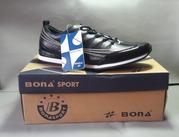 Кроссовки от BONA