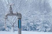 Разморозка водопровода качественно