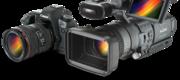 Проф. фото-видеосъемка-монтаж/монтаж видео-фотокниги,  виньетки (ролики