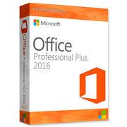 Office 2010 12000 Office 2013 20000 Office 2016 22000
