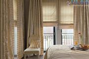 Римские шторы,  жалюзи,  рулонные шторы,  москитные сетки