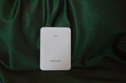 Карманный WiFi Модем Samsung