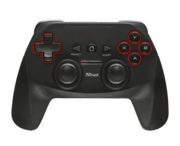 Продам беспроводной игровой джойстик/геймпад для ОС Android,  ПК,  PS3,