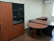 Продам элитную мебель для кабинета руководителя