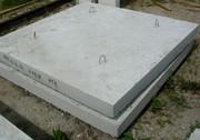 Подушки бетонные всех видов
