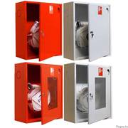 Шкаф пожарный для рукова