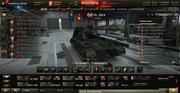 World of Tanks Продам аккаунт.