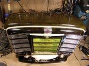 Покупаем старые ламповые радиоприемники,  радиолы, усилители